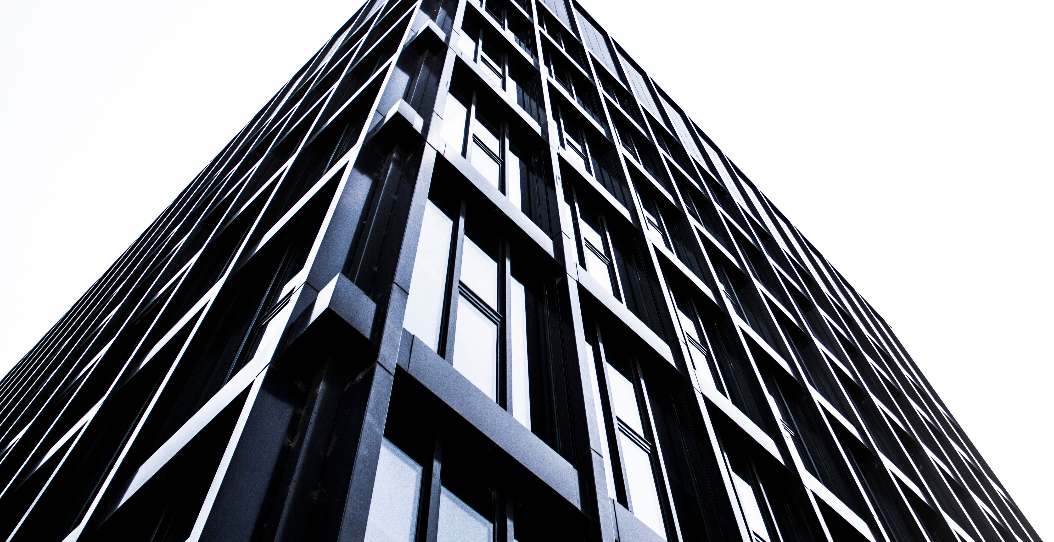 Steel Framed Modular Construction For High Rise Hotels What You