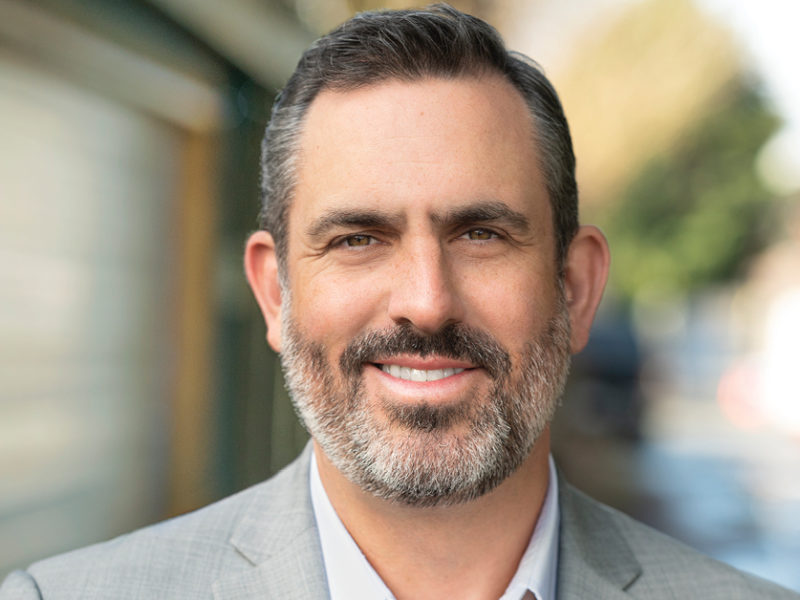 MGAC Expands West Coast Leadership with New Senior Vice President in Seattle